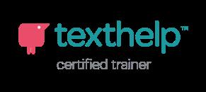 TM_Texthelp_Logo_CMYK_trainer_Artboard 1 (1).png